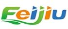 河北中废通网络技术有限公司