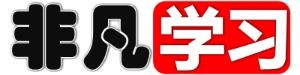 赛博启智(北京)教育科技有限公司