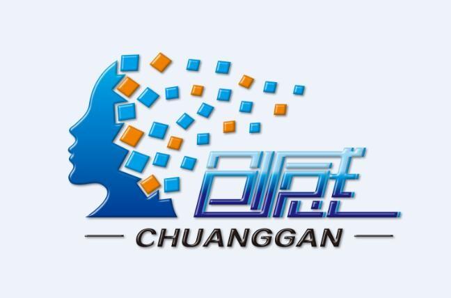 西安创感网络科技有限公司