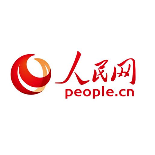 人民网股份有限公司(5099)