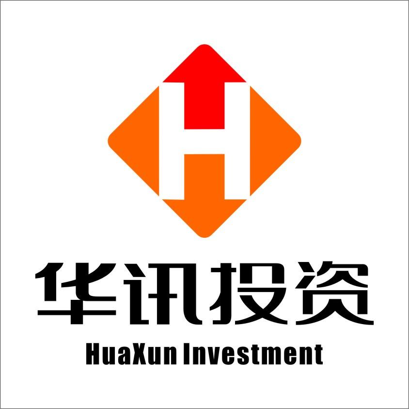 大连华讯投资股份有限公司武汉分公司