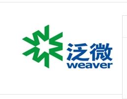 上海泛微网络科技股份有限公司杭州分公司(5926)