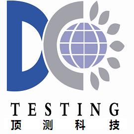 北京顶测科技有限公司