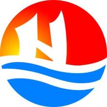 郑州秀康贸易有限公司