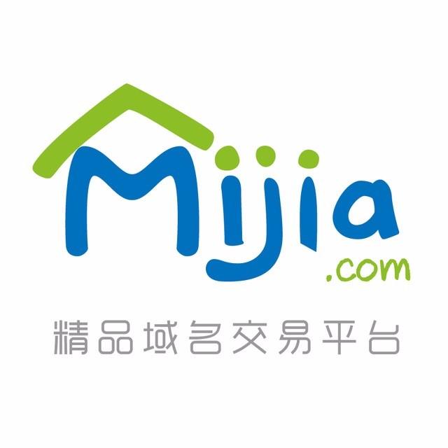 南京米投网络科技有限有限公司