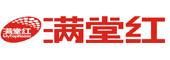 满堂红(中国)置业有限公司广州汇豪分店.