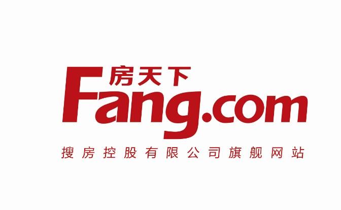 北京搜房网络技术有限公司杭州分公司