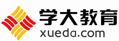 广州学大教育技术有限公司.