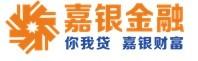 嘉银(上海)企业征信服务有限公司蚌埠分公司