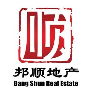 南京邦顺房产营销策划有限公司