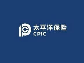 中国太平洋人寿保险股份有限公司苏州分公司 .