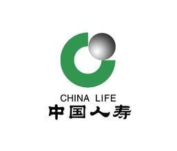 中国人寿保险股份有限公司苏州市分公司第二营销服务部