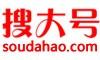 深圳市金网物联科技发展有限公司