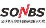 广州市昇博电子科技有限公司