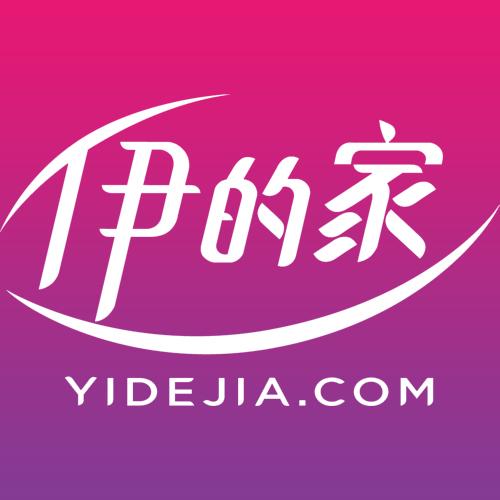 芜湖艾蒂妲划转品网络销售有限公司