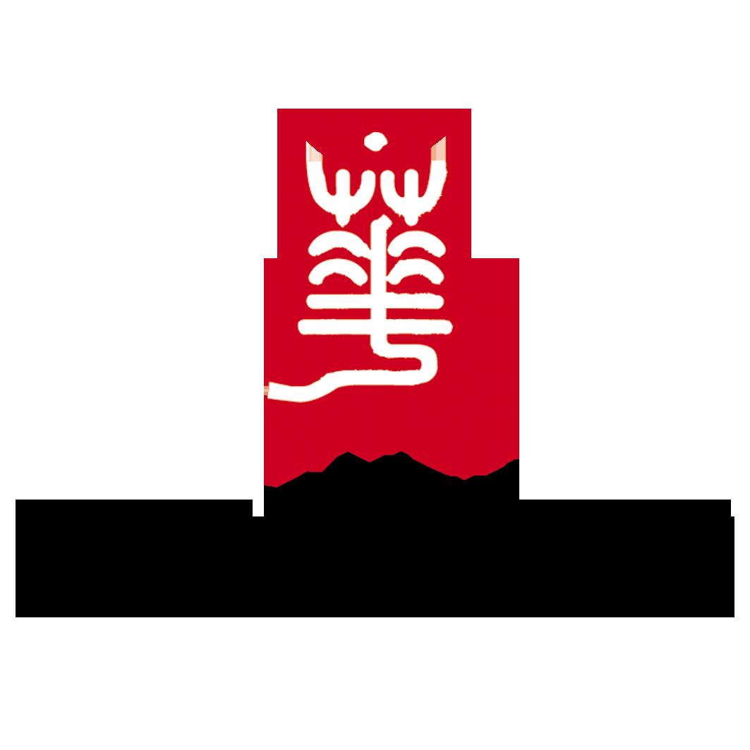 瑞华会计师事务所(特殊普通合伙)