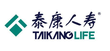 泰康人寿保险股份有限公司江西分公司