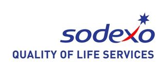 广州索迪斯管理服务有限公司