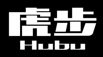 苏州虎步服饰有限责任公司