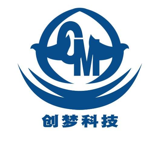 天津创梦科技有限公司(2282)