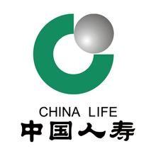 中国人 寿西安 分公司南郊 营业部