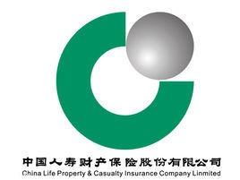 人寿郑州市分公司金茂营销服务部