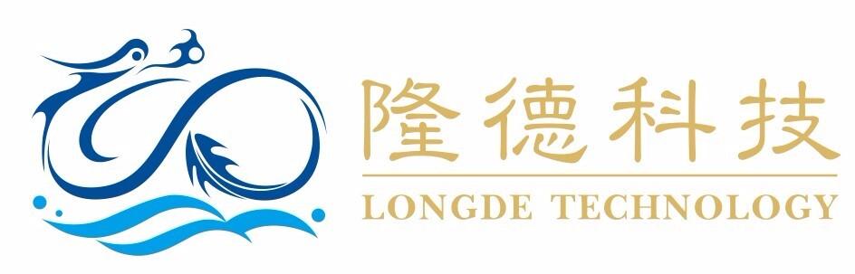 广州隆德信息科技有限公司