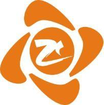 广州子向电子商务股份有限公司