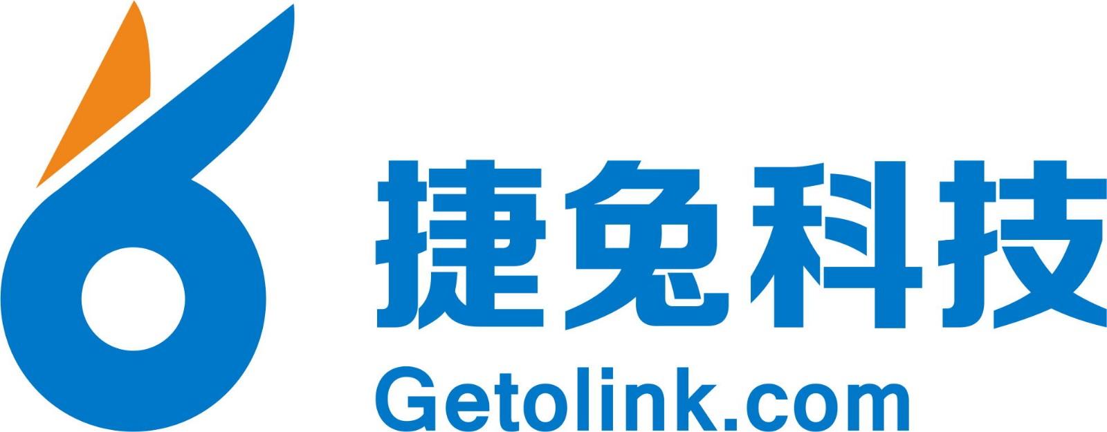 广州市捷兔信息科技有限公司