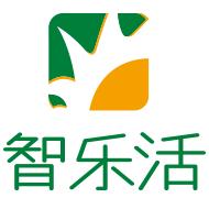 北京智乐活科技有限公司