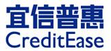 宜信普惠信息咨询(北京)有限公司济南分公司