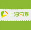 上海奇搜网络科技有限公司
