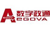 北京数字政通科技股份有限公司