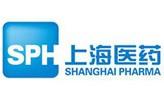 上海医药集团