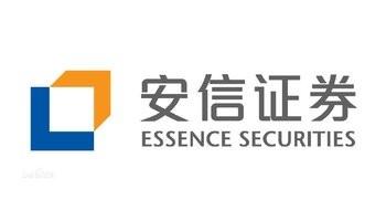 安信证券云南分公司