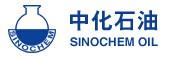 zhonghua石油有限公司