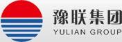 河南豫联能源集团有限责任公司(豫联能源)