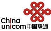 中国联通网路技术研究院网络技术研究部