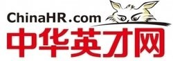 北京五八信息服务有限公司陕西分公司