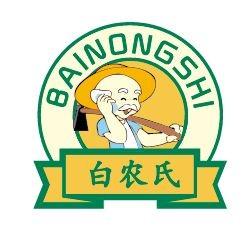 北京世农科技连锁经营有限公司