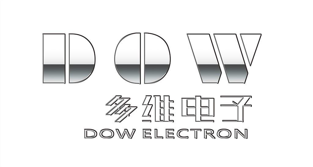 四川省多维电子科技发展有限公司