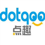 深圳市点趣网络技术有限公司