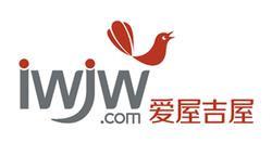 满懿(北京)房地产咨询有限公司第三十四分公司