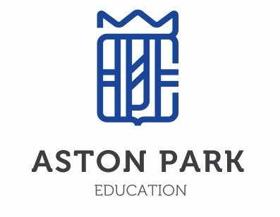 武汉阿斯顿帕克教育科技有限公司
