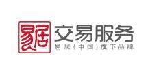 上海易居房地产交易服务有限公司郑州分公司