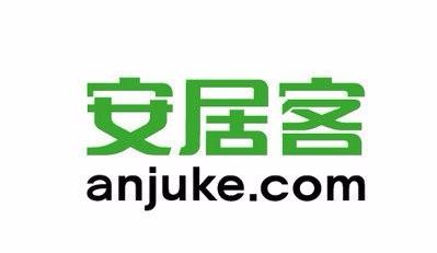 瑞庭网络技术(上海)有限公司长春分公司