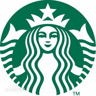 上海统一星巴克咖啡有限公司长寿路二店