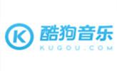 广州酷狗计算机科技有限公司