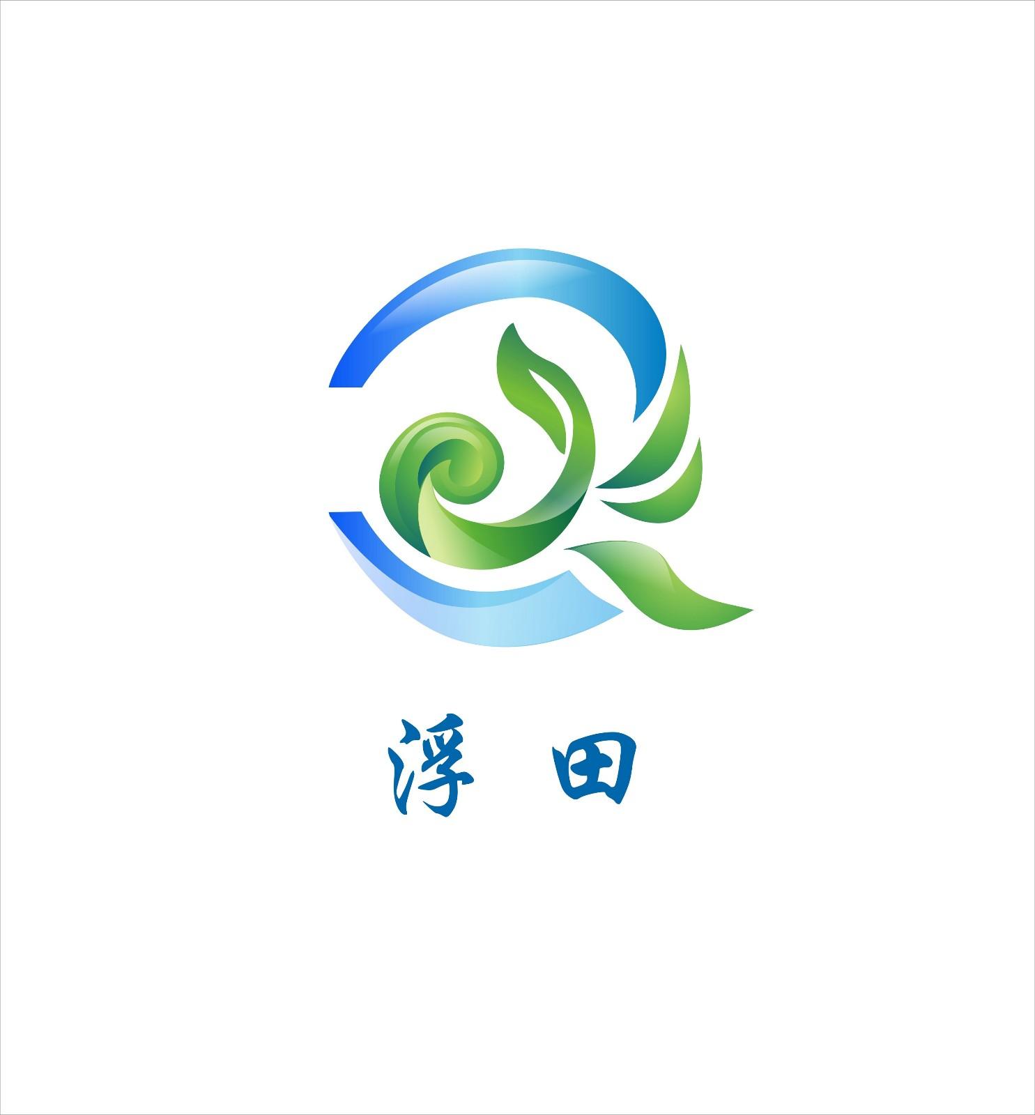 宁波浮田生物技术有限公司