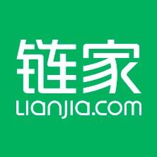 北京链家房地产经纪有限公司132